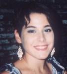 Olivia Kiely