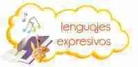 lenguajes_expresivos_curso