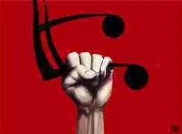 Música y Política