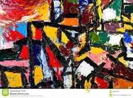 El papel de las artes en la transformación de la conciencia (I)