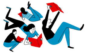 El cerebro lector: algunas ideas clave