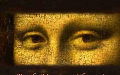Conferencia: Leonardo Da Vinci