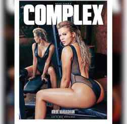 Khole-Kardashian-complex-sexy-shoot-1