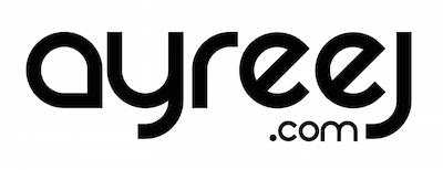 AYREEJ_2 (400)
