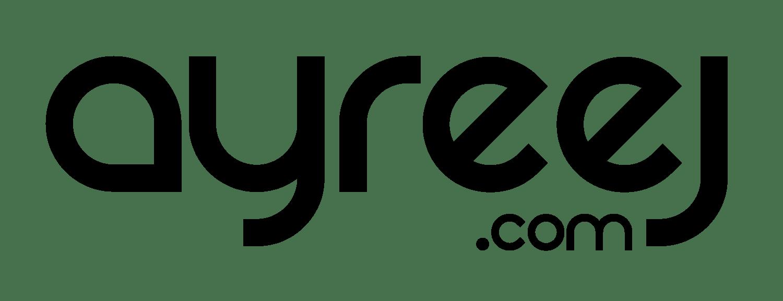 AYREEJ_2