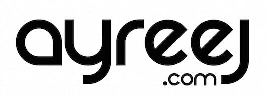 cropped-AYREEJ_Site_500p.jpg