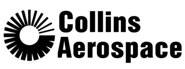 Collins Aerospace - Family Fun Day @ COLLINS AEROSPACE