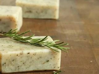 doğal zeytinyağı sabununun cilde faydaları nelerdir