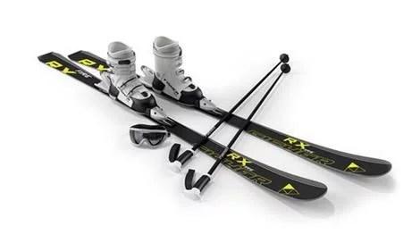 kayak takımı bakımı nasıl yapılır