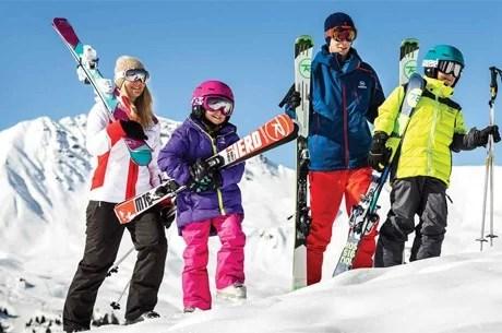 kayak yaparken giyilmesi gerekenler neler