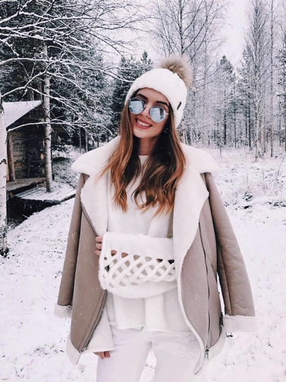winter style blogger inspiration 04