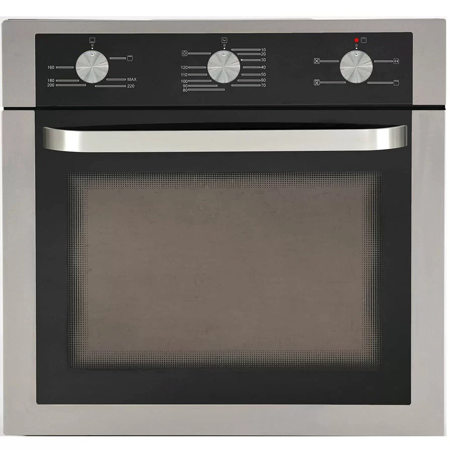 haier built in oven hwo60s4mgx1