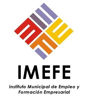 Logotipo IMEFE-actual
