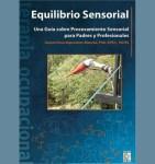 equilibrio-sensorial