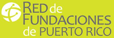 logo-red-fundaciones-pr