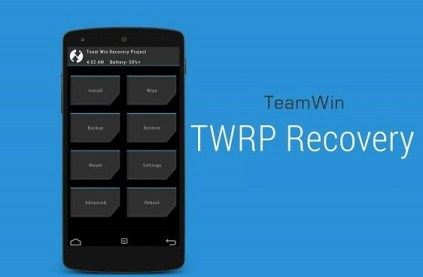 ace-4-mini-twrp-recovery