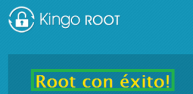 root-exito-kingoroot
