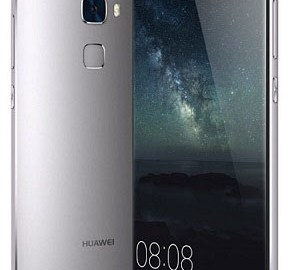 Rootear Huawei Mate S Android 6.0