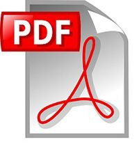 Manual de usuario en PDF para Samsung Galaxy Z Flip