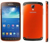 galaxy-s4-active-rojo