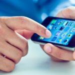 apps-móviles