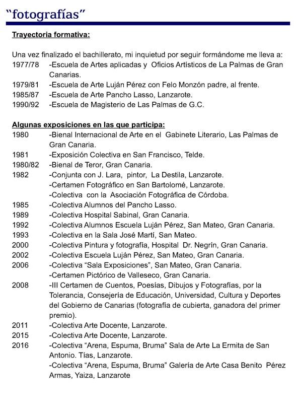 Diptico Fotografias WEB_Página_6