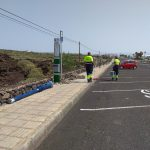 Obras Máguez y Punta Mujeres (2)