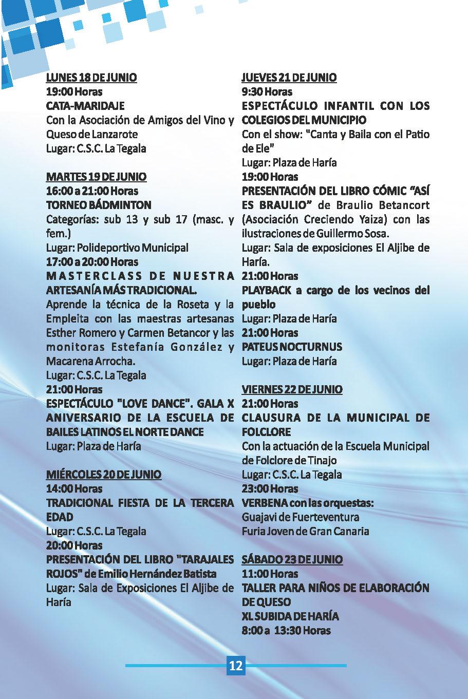 Programa San Juan 2018_Página_12