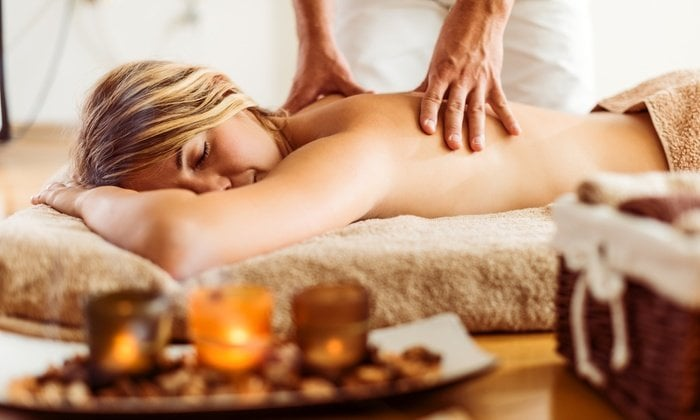Anti Ageing with Ayurveda