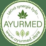 Ayurmed – ájurvéda v praxi