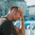 Manovikara Choorna for Psychological Disorders