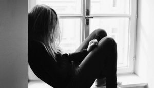 Depressione e Ayurveda