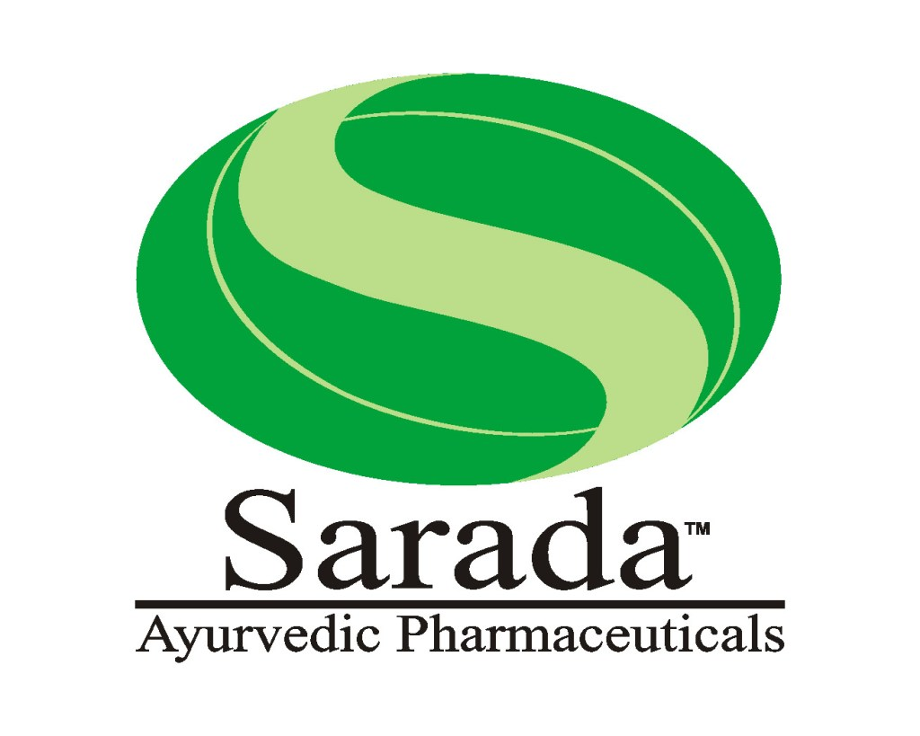 Pharmacy established as Sarada Ayurvedic Pharmaceuticals