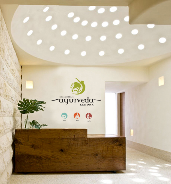 A health spa opens in collaboration with Clark Shiraz, Agra