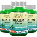 Brahmi-3-Combo