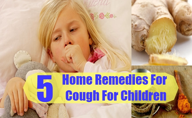 how to help a cough get better