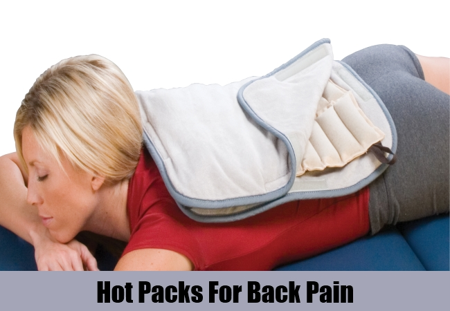 6 Steps To Get Back Pain Relief With Physical Therapy ...