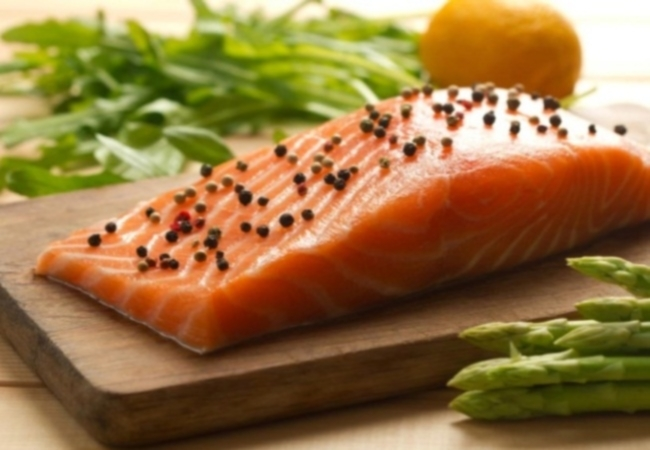 Omega 3 Fatty Acids For Depression