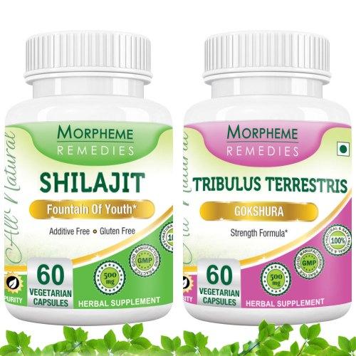 shilaji-tribulus-terrestris