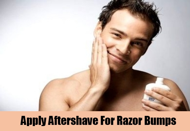 14 tips on how to prevent razor bumps and get a smooth