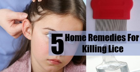 how to get rid of blepharitis naturally