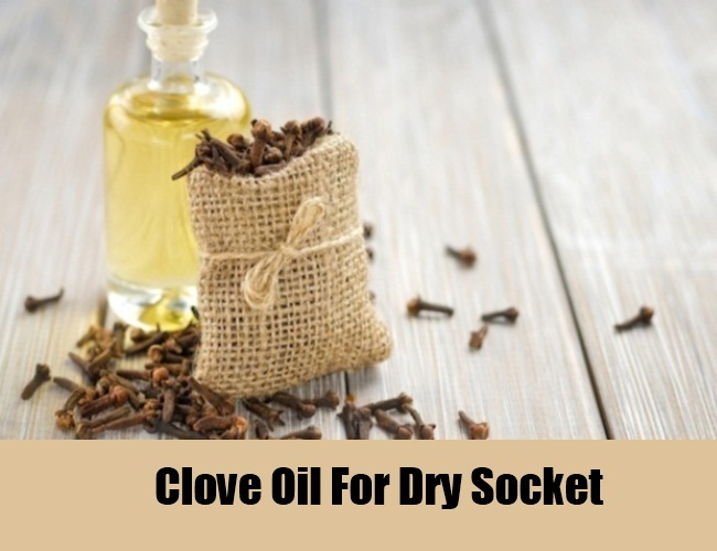 Clove Oil To Increase Breast Size