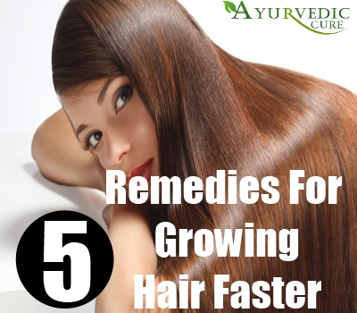 how to make ur hair grow faster home remedies