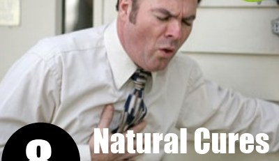 Natural Cures For Pleurisy
