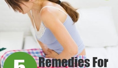 Remedies For Delayed Periods