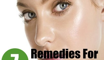 Remedies For Skin Problems