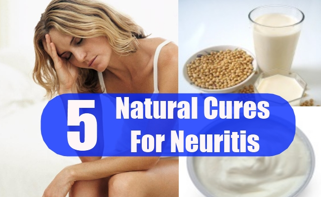 Raynaud S Natural Cures