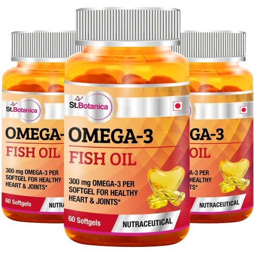 Fish oil 1000 mg 330mg omega 3 fish oil with 180 epa for Fish oil reviews