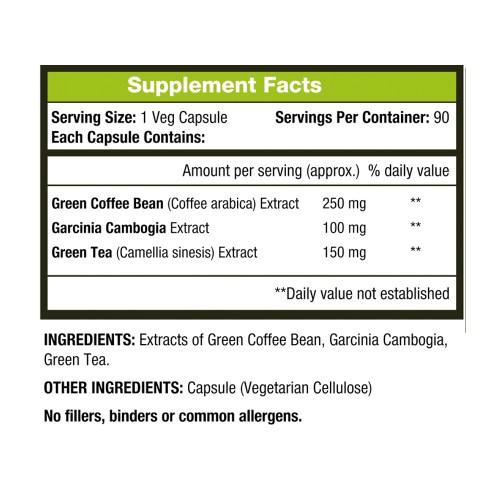 MUSXP46-nutritionalfact