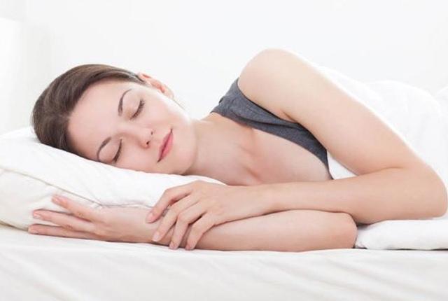 Induces Sleep